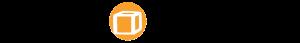 Aanet koeriers logo repair